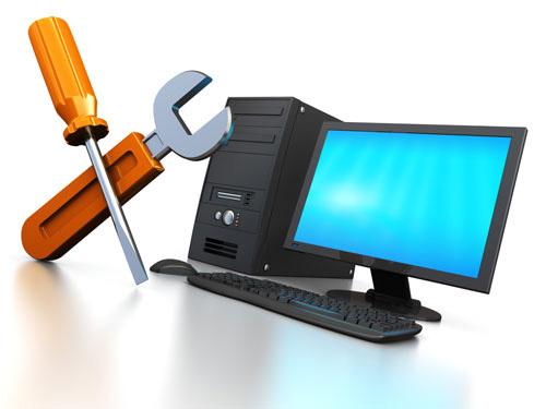Качественный компьютерный сервис в Мытищи