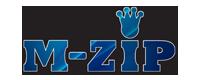 M-ZIP