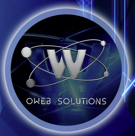 Веб-студия oWeb-Solutions