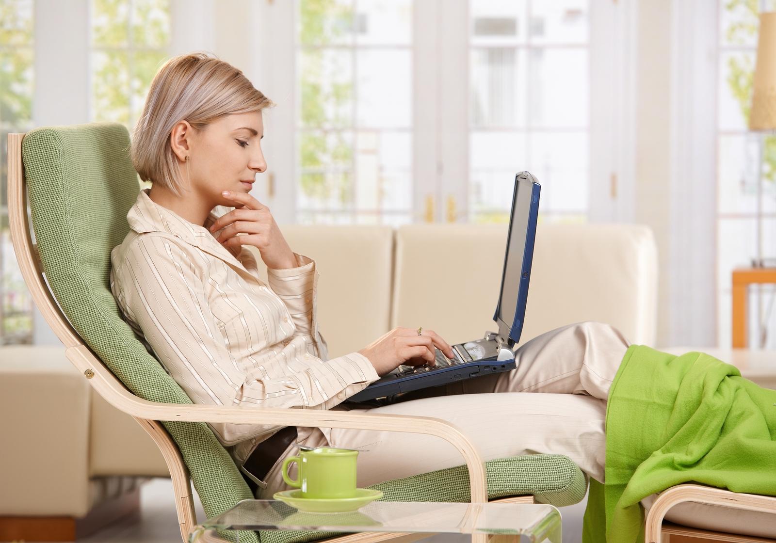 Специалист поиска клиентов (работа с досками объявлений)
