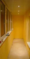 Ремонт квартир с составлением сметы и договора