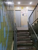 Квартира 34 кв.м, Сумской пр, 15 к1