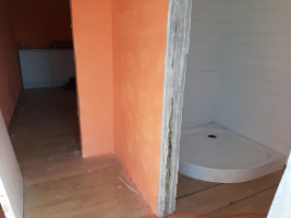 Сдается отдельная комната для круглогодичного проживания