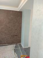 Косметическая отделка квартир и домов, евроремонт, ремонт