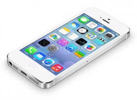 Давно мечтаешь об iphone 7 Plus