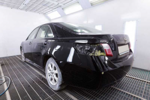 Лучшее предложение ремонта для вашего автомобиля