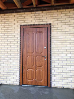 Продажа дома 94 м2 на участке 10 соток